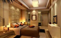 master bedroom ideas Luxury Master Bedroom Ideas For Your Home 14145040866d282c 240x150