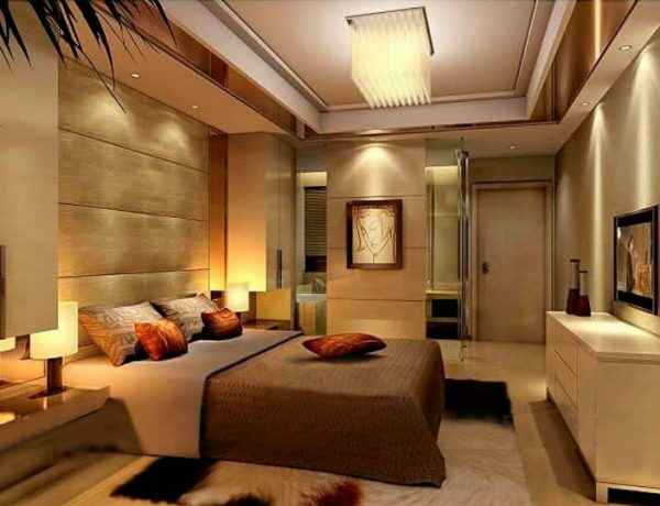 master bedroom ideas Luxury Master Bedroom Ideas For Your Home 14145040866d282c 600x460