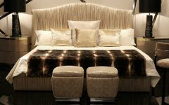 bedroom furniture Select The Bedroom Furniture That Will Suit Your Taste Koket Redefines Confidence in Milan 11 240x150