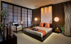 master bedroom trends 10 Asian Master Bedroom Trends for 2018 feature 240x150