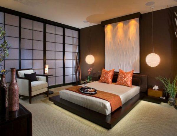 Bedroom Design Page 18 Master Bedroom Ideas