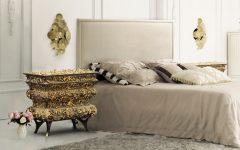 modern nightstands The Best Modern Nightstands for Your Master Bedroom feazf 240x150
