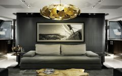Master bedroom Iconic Lamps To Decorate Your Master bedroom fffffffffffffffffff 240x150