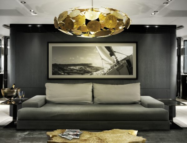 Master bedroom Iconic Lamps To Decorate Your Master bedroom fffffffffffffffffff 600x460