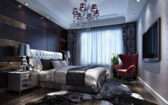 bedroom design An Everlasting Bedroom Design For Your Modern Home master bedroom for rent elegant chinese luxury bedroom decoration renderings of master bedroom for rent 240x150