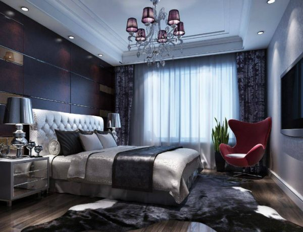 bedroom design An Everlasting Bedroom Design For Your Modern Home master bedroom for rent elegant chinese luxury bedroom decoration renderings of master bedroom for rent 600x460