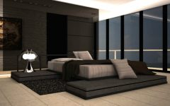 bedroom design Choose The Bedroom Design Of Your Dream schones schlafzimmer modern fur teenager und schlafzimmer bilder ideen 240x150