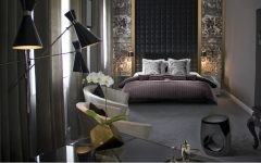 luxury hotel room Top 10 most Luxury Hotel Rooms in the World suite bocadolobo 5 240x150
