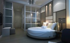 bedroom furniture Select The Bedroom Furniture That Will Suit Your Taste turquoise and white bedroom ideas master additions gray bedrooms what color goes with walls room teenage grey bathroom black teal pink colors gold accent wall accessories modern 1 240x150
