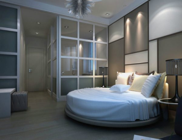bedroom furniture Select The Bedroom Furniture That Will Suit Your Taste turquoise and white bedroom ideas master additions gray bedrooms what color goes with walls room teenage grey bathroom black teal pink colors gold accent wall accessories modern 1 600x460