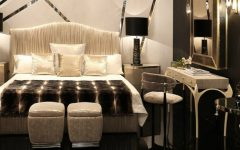 master bedroom 10 Beds That Will Steal the Show On Your Master Bedroom 10 Beds That Will Steal the Show On Your Master Bedroom 18 1 240x150