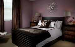 summer trends Summer Trends for your Master Bedroom 12 Summer trends for your master bedroom 240x150