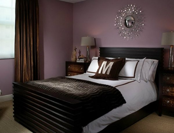 summer trends Summer Trends for your Master Bedroom 12 Summer trends for your master bedroom 600x460