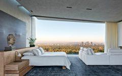 master bedrooms 15 Celebrities Master Bedrooms To Get You Inspired 15 Celebrities Master Bedrooms To Get You Inspired 3 1 240x150