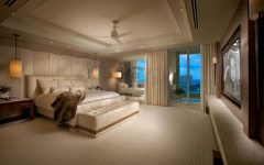 master bedroom ideas Spectacular Master Bedroom Ideas To Draw Your Inspiration 7fe2461e40d34663b844afff285f3393 240x150