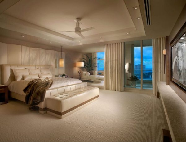 master bedroom ideas Spectacular Master Bedroom Ideas To Draw Your Inspiration 7fe2461e40d34663b844afff285f3393 600x460