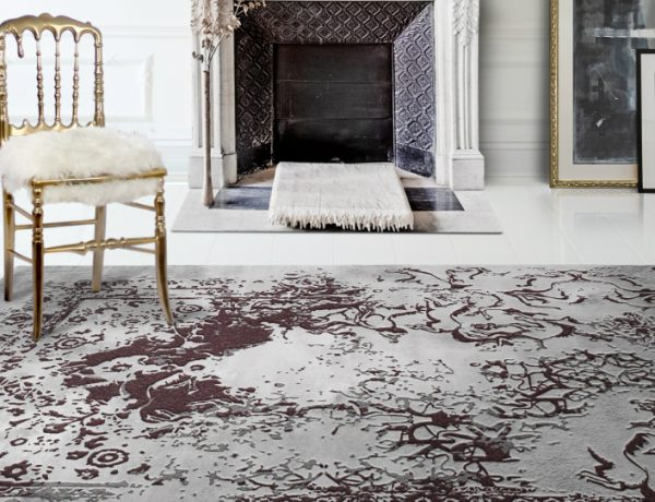 bedroom rugs Perfect Bedroom Rugs For Your Master Bedroom Design Perfect Bedroom Rugs For Your Master Bedroom Design 600x460