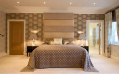 master bedroom 15 Wallpapers For Your Master Bedroom Star Flower Wallpaper Bedroom 240x150