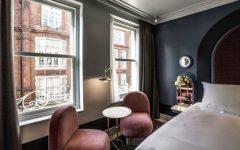 bedroom designs Bedroom Designs By The Talented Dorothée Meilichzon chambre 04 henrietta 0006 240x150
