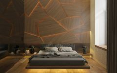 wooden bedrooms Trendy Wooden Bedrooms For Your Modern Home creative ideas for bedroom decor room ideas renovation beautiful to home ideas 240x150
