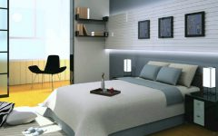 bedroom designs 10 Bedroom Designs For Your Private Room delightful bedroom interior decorating with giornonotte style paint in a room bedroom peispiritsfest on bedroom interior decorating 1 240x150