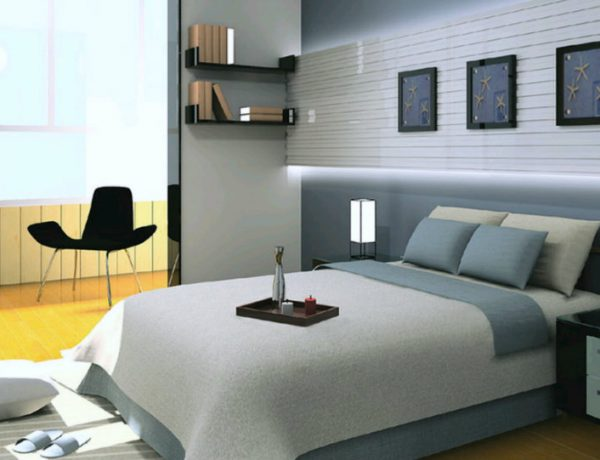 bedroom designs 10 Bedroom Designs For Your Private Room delightful bedroom interior decorating with giornonotte style paint in a room bedroom peispiritsfest on bedroom interior decorating 1 600x460