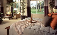 room décor ideas Room Décor Ideas For Your Modern Home And Living feature image 240x150