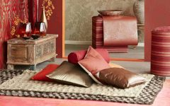 master bedroom ideas 10 Alluring Moroccan Master Bedroom Ideas inspired living room interior rhmebelnuinfo west elm morocco headboard craigslist modern rhgaenicecom west Red Moroccan Bedroom elm morocco headboard craigslist moroccan bedroom 240x150