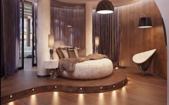 Master bedroom ideas 10 Master Bedroom Ideas To Turn Your Bedroom Into A Restful Retreat master bedroom ideas 240x150