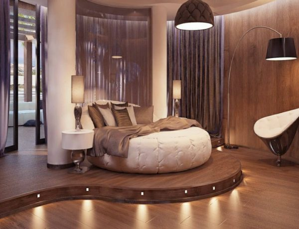 Master bedroom ideas 10 Master Bedroom Ideas To Turn Your Bedroom Into A Restful Retreat master bedroom ideas 600x460