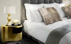 interior designs Spotless Interior Designs For Your Master Bedroom wave nightstand boca do lobo 240x150
