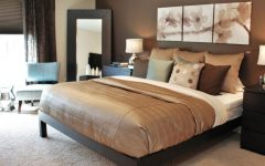 color palette The Perfect Color Palette For Your Master Bedroom Bedroom color pallete 240x150