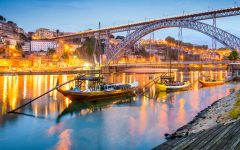 luxury design The Best Reasons to Visit The Luxury Design & Craftsmanship Summit FEATURE Porto Portugal 240x150