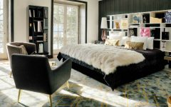 Luxury Design Covet House Anniversary: Celebrate Luxury Design with Covet Group Feature Boca do Lobo Suite 240x150