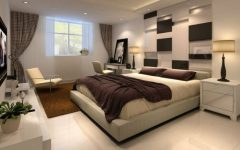 decor tips Decor Tips for a Romantic Master Bedroom Design Romantic master bedroom feature 240x150