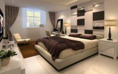 decor tips Decor Tips for a Romantic Master Bedroom Design Romantic master bedroom feature 240x150