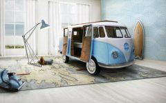 Kids Bedrooms Discover This Magical And Creative Kids Bedrooms feature 1 240x150