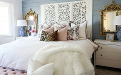 bedroom design 10 Decor Tips to Upgrade You Bedroom Design 12 10 Decor Tips to Upgrade You Bedroom Design 240x150