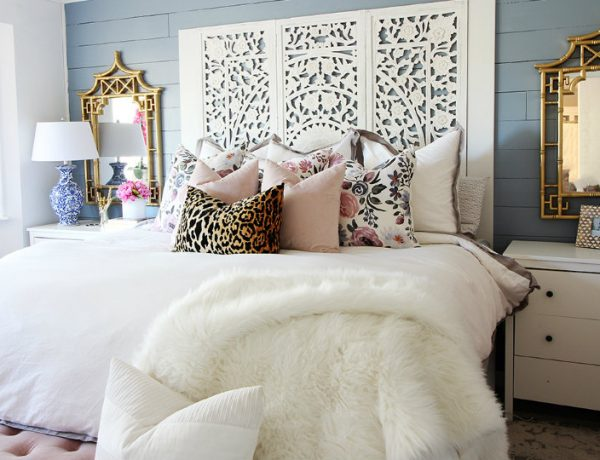 bedroom design 10 Decor Tips to Upgrade You Bedroom Design 12 10 Decor Tips to Upgrade You Bedroom Design 600x460