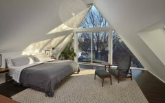 attic bedroom ideas Attic Bedroom Ideas That Will Make You Want To Go Upstairs 12 Attic Bedroom Ideas That Will Make You Want To Go Upstairs 240x150