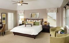 bedroom design Decor Tips for a Fresh Upgrade of your Bedroom Design 12 Decor Tips for a Fresh Upgrade of your Bedroom Design 240x150