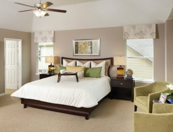 bedroom design Decor Tips for a Fresh Upgrade of your Bedroom Design 12 Decor Tips for a Fresh Upgrade of your Bedroom Design 600x460