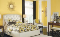 master bedroom Trendy Textiles That Add Color to Your Master Bedroom 12 Trendy Textiles That Add Color to Your Master Bedroom 240x150