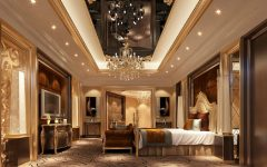luxury hotels 10 Over-The-Top Luxury Hotels You Need to See 22 10 Over The Top Luxury Hotels You Need to See 240x150