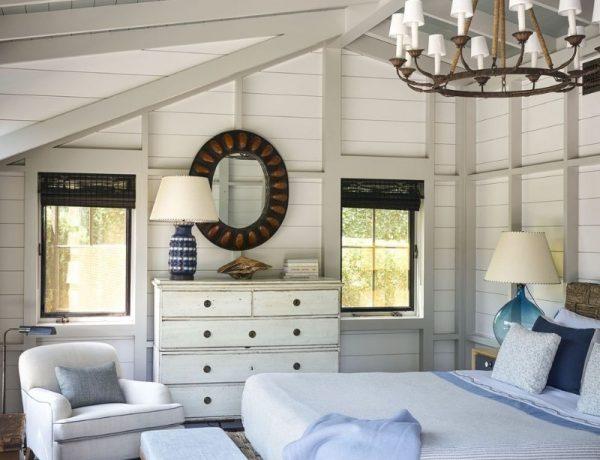 master bedroom Luxury Decor Tips to Improve Your Master Bedroom 5 Decor Tips for a Fresh Upgrade of your Bedroom Design Fotor 600x460