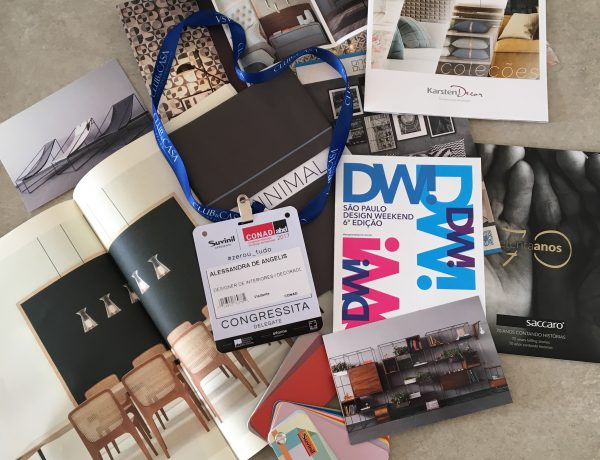 master bedroom Master Bedroom Ideas: São Paulo Design Week 2018 FullSizeRender 1 001 600x460