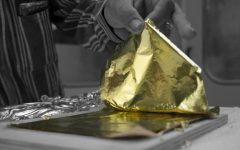exclusive design The Art of Leaf Gilding Behind Boca do Lobo's Exclusive Design behind the scenes boca do lobo feature 240x150