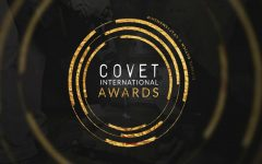 craftsmanship Elevate Design and Craftsmanship With The Covet International Awards feature covet awards MBI 240x150