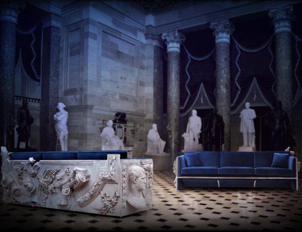 room design Master Bedroom Room Design Inspired In Mamma Mia versailles amb 1 600x460