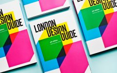 London Design Festival 2018 Discover Some Collaborators at London Design Festival 2018 large 2015 LDF London Design Guide 240x150